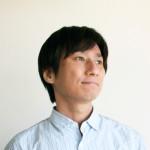 プロフィール写真A_四角ss