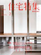jutaku201502