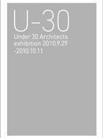 101015 U-30図録案内CS